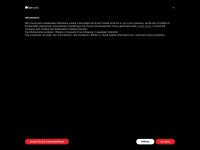 Kirweb.it - Realizzazione Siti Web Roma - Agenzia Siti Internet Roma - KiRweb