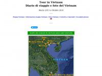 viaggio-in-vietnam.it