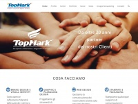 topmark.top