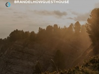 brandelhowguesthouse.co.uk