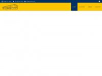 Comecol - Officina Per La Produzione di Carpenteria Metallica