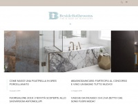 besidebathrooms.com