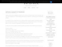 WForW.it - News e Consigli dal Mondo del Web