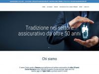 costaassicurazioni.net