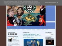 laputecadipakos.blogspot.com