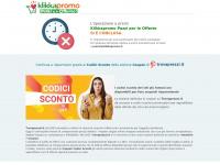 KlikkaPromo - Trova le promozioni nei punti vendita vicini a te...e risparmia!
