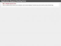 ciacci.com