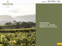 kreuzstein.com