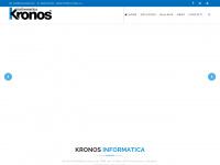 kronosnet.com