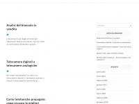 kungfuclub.it tai yang chuan