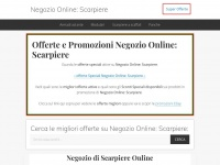 qualescarpieracomprare.netsons.org