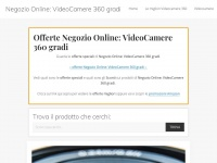 videocamere360.netsons.org
