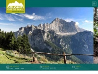 dolomitigreentrail.it