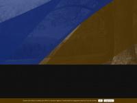 Gruppobisanzio.it - Gruppo Bisanzio   Bisanzio Salumi e Natural Salumi