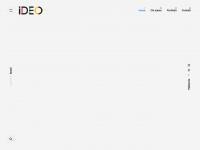 studioideo.com