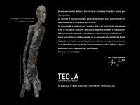 teclasrl.org