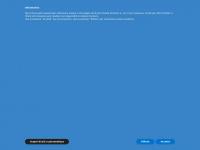 odontoiatri a Bolzano - Studio dentistico Taliani Furlan
