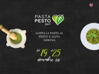 pastapestoday.it