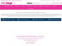 Shopper-personalizzate.it - Myshopper