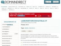 laboratoriodigitale.it