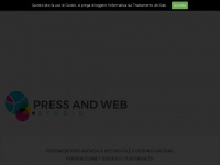presswebstudio.it