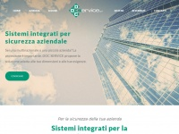 Docsicurezza.it - Doc Service