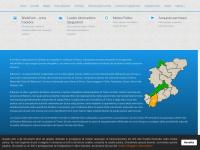Bacino10acquefeltrine.it - Home - Bacino 10 Acque Feltrine