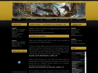Ladiun :: Action-Shard di Neverwinter Night 1 & 2