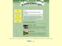 home Page - La Fattoria di Nonna Eugenia