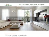 mobilidelduca.com