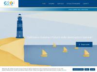 G20s.it - G20S | Il summit delle località balneari Italiane