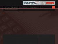 Geopoliticaeconomica.it - Geopolitica Economica | Magazine online di geopolitica