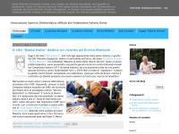 cdenricomolesini.blogspot.com