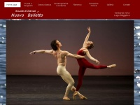 nuovoballetto.it