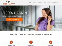 indonesianlanguagetranslator.com