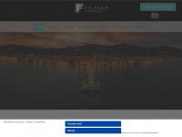 falangaimmobiliare.com