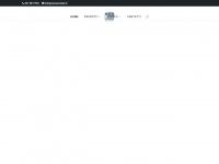 Installazione e Riparazione Serrande Pisa - New Serrande