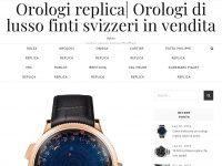 itorologireplica.it