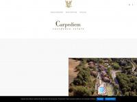 carpediemgroup.com