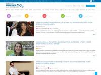 studiareconfuniber.com