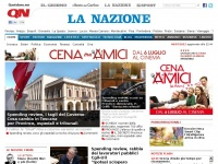 lanazione.it quotidiano dell news lecco