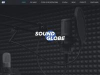 Scuola di Musica Studio di Registrazione Sound Globe, Rivoli Torino: Corsi di Tecnico del Suono, Lezioni di Basso elettrico, Batteria, Canto, Chitarra, Pianoforte, Fonico, Recording, Mix, Mastering