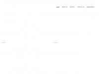 The Good Life Italia - magazine business & lifestyle