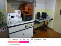 IIS EUGANEO – l'istruzione tecnica e professionale