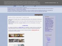 tecnoffixprogettoaconfronto.blogspot.com
