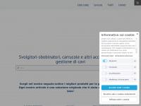 cablecaddy.it Rivenditore online specializzato