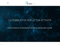 Parlatoweb.it - Parlatoweb Media Agency