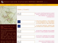 Baver.it » Home page