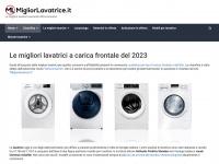 Guida all'acquisto miglior lavatrice carica frontale o dall'alto 2020 recensione e prezzo