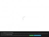 Bibliowebportal.it - BIBLIOWebPortal cms - gestione sito web per biblioteca e sistemi bibliotecari o del portale di promozione culturale